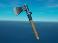 Raft axe.png